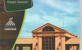 pq trianon0001