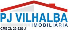 logo-pj-vilhalba